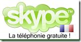 Skype_France